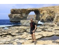[Azure Window]